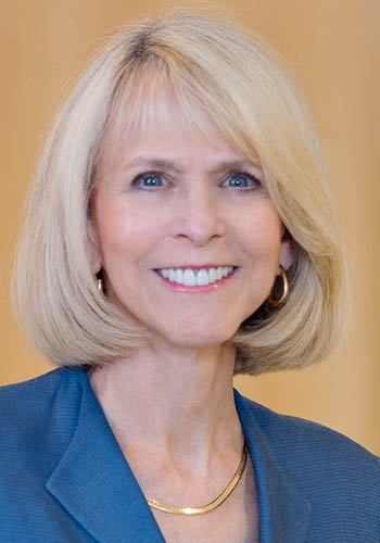 Jane Michaels, Mediator & Arbitrator, Denver, Colorado.