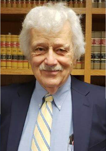 Richard W. Dana, Mediator & Arbitrator, Denver, Colorado.