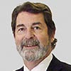 Bill Meyer, Mediator & Arbitrator, Denver, Colorado.