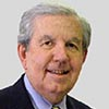 Bill Neighbors, Mediator & Arbitrator, Denver, Colorado.