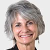 Susan L. Macey, Mediator & Arbitrator, Denver, Colorado.
